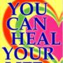 Angel Therapy Handbook  9