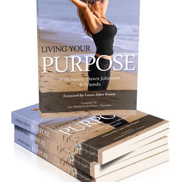 livingyourpurpose_book
