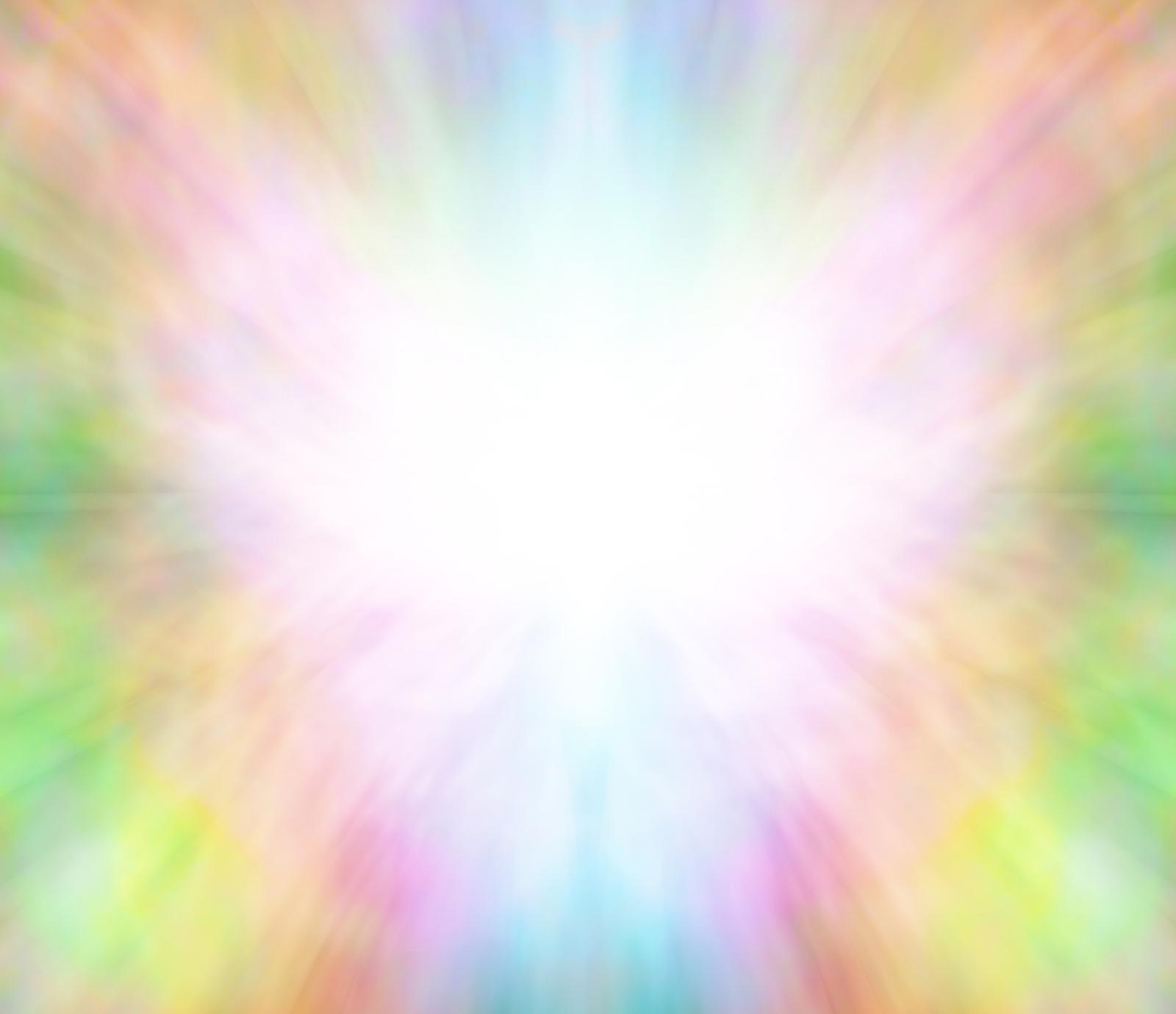 Prayer For Embodiment Of Divine Love Marci Cagen